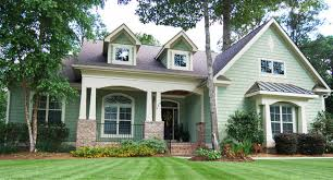 the summerhill plan 1090 traditional exterior charlotte