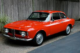 alfa romeo gtv 1969 alfa romeo gtv information and photos momentcar