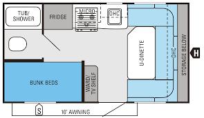 best rv floor plans aerolite floor plans images kodiak floor plans images 2000 thor