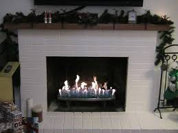 more trays performance fireplace glass custom fireplace stainless