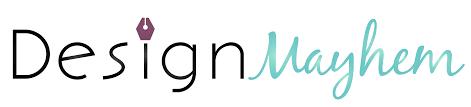 home design logo home u2013 design mayhem