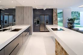 Kcma Kitchen Cabinets Kitchens Semfim