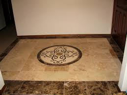 gorgeous entryway tile designs flooring marble design for foyer