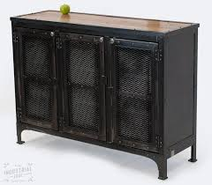 custom made metal storage cabinets hand crafted custom wine cellar cabinets reclaimed wood and steel