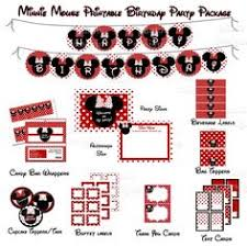 minnie mouse free printables sugar fresh lily u0027s minnie mouse