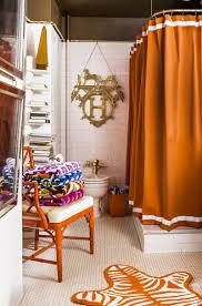 Bad Ideen 65 Kreative Badezimmer Ideen Für Ihr Modernes Bad Badezimmer