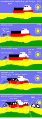 History Of The German Flag Reddit Top 2 5 Million Vexillology Csv At Master Umbrae Reddit