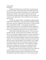 The Blind Side Book Summary Sparknotes The Blind Side Essay Scene It