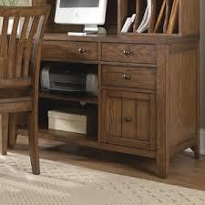 Computer Desk Hard Wood Oak Desks You U0027ll Love Wayfair