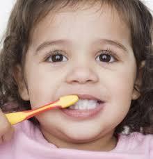 Красивые зубы Images?q=tbn:ANd9GcTyYrEEBWpFl4Rk9f9ncrR78oIKDvj2oLvfaD6tKMXh684Jdbvg0A