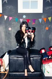 the coveteur inside kourtney kardashian u0027s closet lipstick alley