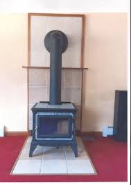 Napoleon Pellet Stove Bennington Pool U0026 Hearth