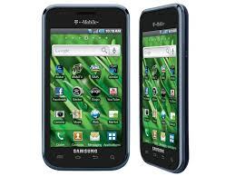 how to upgrade samsung galaxy s vibrant to android 22 samsung galaxy s vibrant smartphone t mobile simple mobile