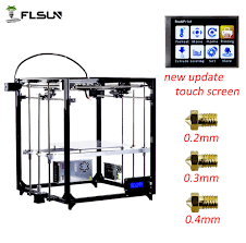 3d printer picture more detailed picture about new design
