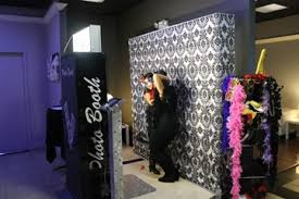 photo booth rental miami fotoboyz events event rentals boynton fl weddingwire