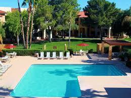 olive tree apartments glendale az 85302