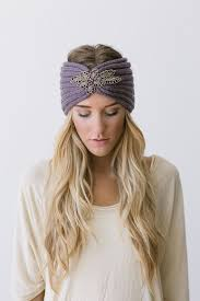 boho headbands 142 best feather headband wide chiffon bohemian hippie images on