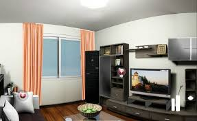 room designing software combination tv cabinet living room by 3d house design software