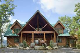 carter lumber home plans carter lumber house plans carlisle home plans 2 graceful view now