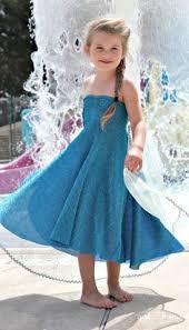 Elsa Halloween Costumes U0027ve Wanted Princess Disney