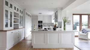 farrow and ball blackened kitchen cabinets kitchen