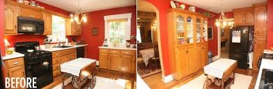Top 10 Favorite Blogger Home Tours Bless Er House So Home Tour Elsie U0027s Kitchen U2013 A Beautiful Mess