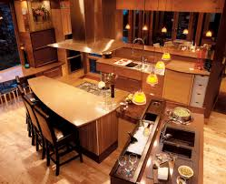 transitional kitchen cabinet design u0026 installation