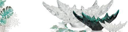 rene lalique glass for sale lalique jewellery lalique bowls