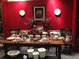 celebrating home home interiors celebrating home interiors home decor 2018