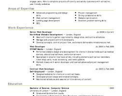 Jobtabs Free Resume Builder 100 Free Resumes Builder Online Free Professional Resume