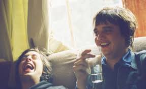 Hit The Floor Pete - we need to talk about pete carl barat on the tragedy of doherty