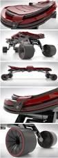 lexus hoverboard walmart best 25 hoverboard skate ideas on pinterest planche teck