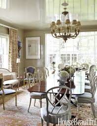 Dining Room Chair Styles 33 Best Kitchen Tables Modern Ideas For Kitchen Tables