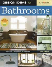 design ideas for bathrooms u2013 stone forest