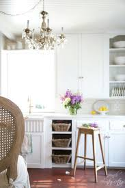kitchen kitchen design white kitchen designs cottage kitchen