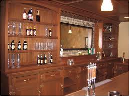 Home Coffee Bar Ideas Bar Shelf Bra 6 Attractive Coffee Bar At Home 1 Bar Shelf