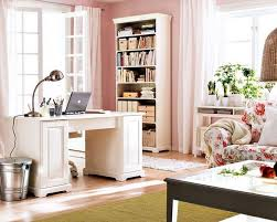 Download Home fice Decorating Ideas