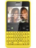 windows 10 themes for nokia asha 210 nokia asha 210 full phone specifications
