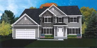 charlton ny homes for sales upstate new york real estate