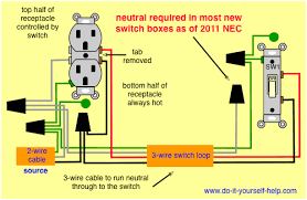 red wire in light switch box 5 house wiring red wire fan wiring
