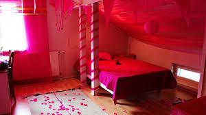 Pranks For Bedrooms Bedroom Makeover Prank Youtube