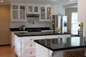kitchen cabinets backsplash antique white kitchen cabinets backsplash home design ideas