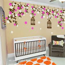 Wall Decals For Boys Room Baby Room Decals India U2013 Babyroom Club