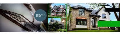 innovative home design inc innovative design concepts inc mokena il us 60448