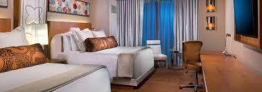 hotel packages lago resort casino seneca county ny