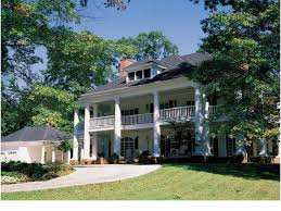 neoclassical house plans house plans with upstairs porch homes zone