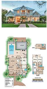 design your own home florida best 25 florida houses ideas on pinterest florida house plans