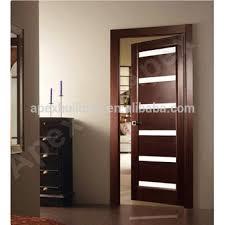 Wooden Door Design Latest Modern Wood Door Design Pictures Main Door Grill Design