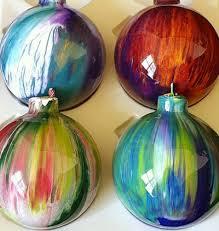 58 diy ornaments melted crayons diy and crayons