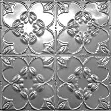 Tin Ceiling Xpress by Large Diamond Tin Ceiling Xpress Home Of The Highest Quality Tin